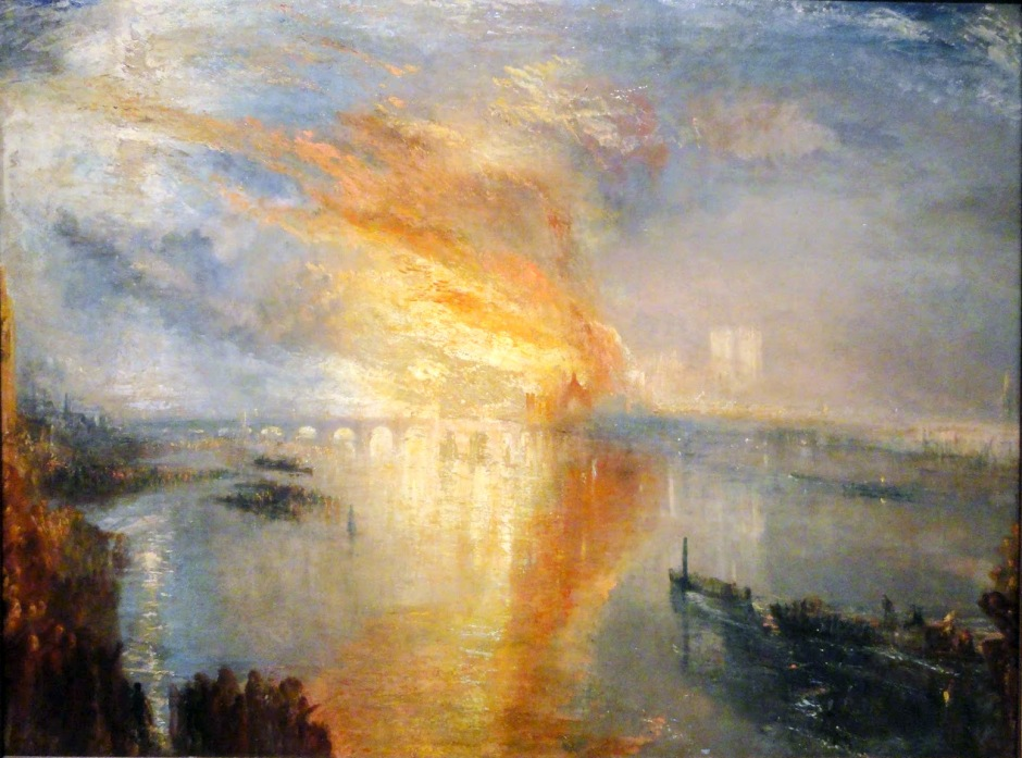 Joseph_Mallord_William_Turner,_English_-_The_Burning_of_the_Houses_of_Lords_and_Commons-2