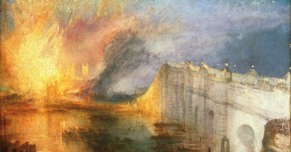 Joseph_Mallord_William_Turner,_English_-_The_Burning_of_the_Houses_of_Lords_and_Commons-FB