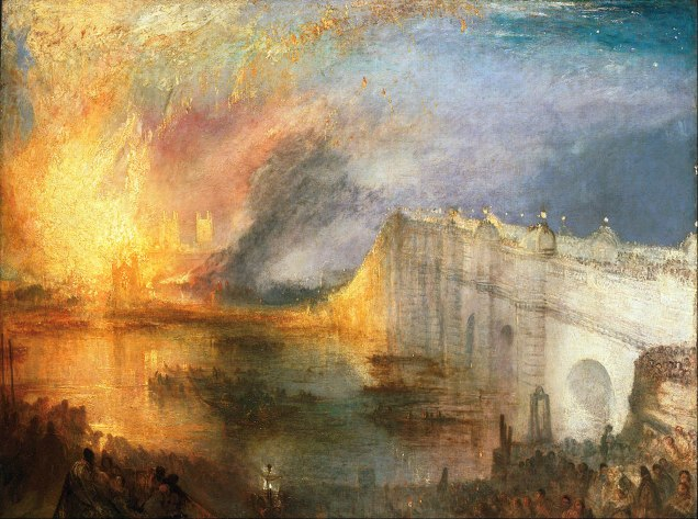 Joseph_Mallord_William_Turner,_English_-_The_Burning_of_the_Houses_of_Lords_and_Commons,_October_16,_1834