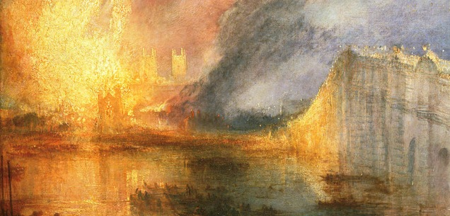 Joseph_Mallord_William_Turner,_The_Burning_of_the_Houses_of_Lords_and_Commons,_October_16,_1834-DETT