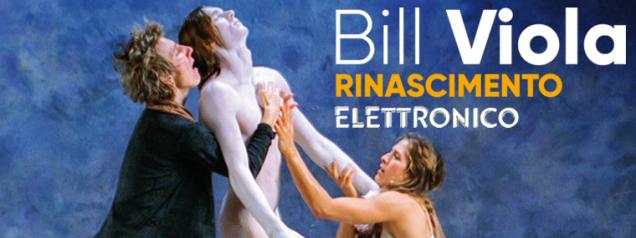 bill-viola-firenze