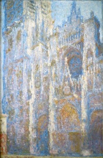 Claude-Monet-cattedrale-Rouen-a-mezzogiorno_Pushkin_Museum