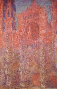 Claude-Monet-cattedrale-Rouen_facciata-1