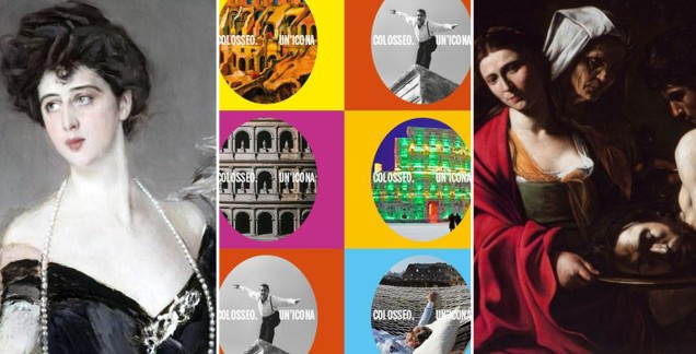 ROMA-mostre-giugno-2017