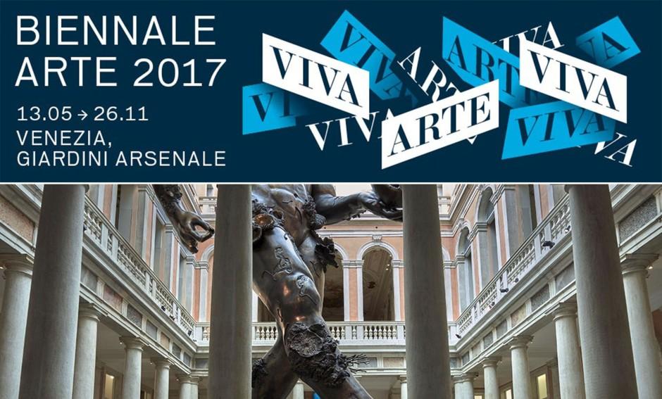 venezia-mostre-2017-giugno