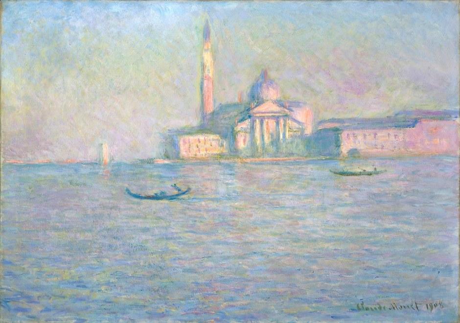 Monet_Claude_la-chiesa-di-san-giorgio-maggiore-al-tramonto