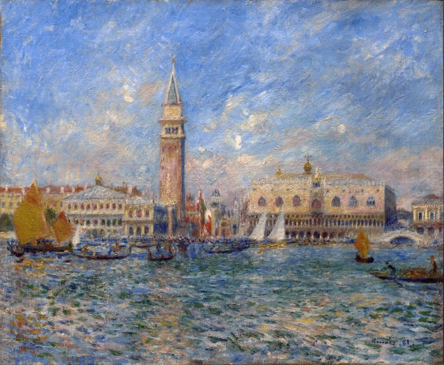 Pierre_Auguste_Renoir_palazzo_ducale_venezia