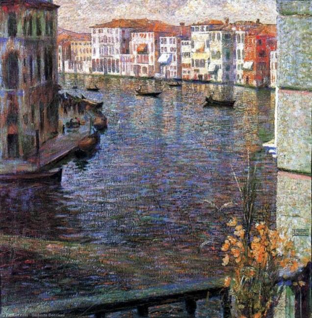 Umberto_boccioni-il_canal_grande_a_venezia