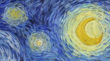 La Notte Stellata Di Van Gogh Perché Tutti Consideriamo Speciale