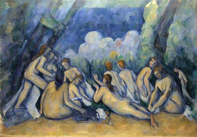 Paul_Cézanne_le-grandi-bagnanti