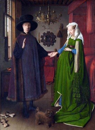 Van_Eyck-ritratto_coniugi_Arnolfini