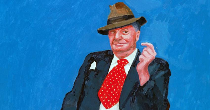 David-Hockney2