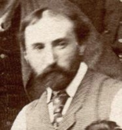 Edmond_Benard_photographie_academie_Van_Gogh_portrait_detail