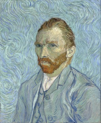 Vincent_van_Gogh-Autoritratto-1