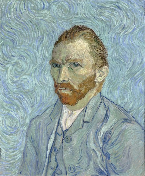 Vincent_van_Gogh-Autoritratto-1