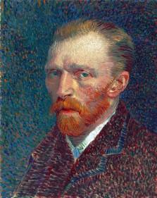 Vincent_van_Gogh-Autoritratto2