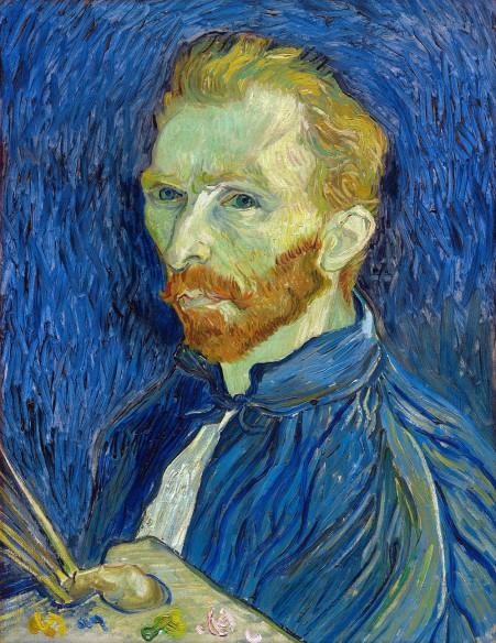 Vincent_van_Gogh-Autoritratto3