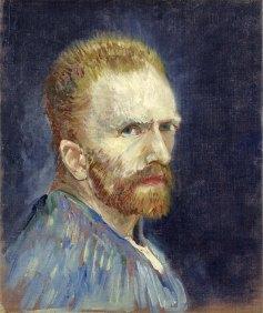 Vincent_Van_Gogh-Autoritratto6