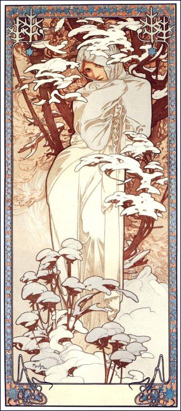 alfons-mucha-inverno