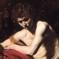 Dentro Caravaggio: a Milano c'è la mostra che tutti stavamo aspettando