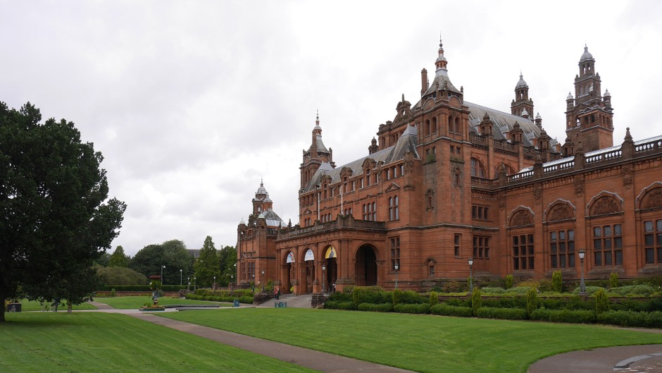 kelvingrove-art-gallery-glasgow