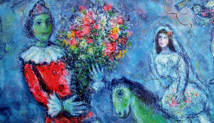 sorrento-chagall-coqviolet