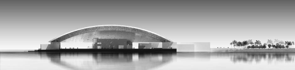 AJN_HW_Abu_Dhabi_Louvre_07