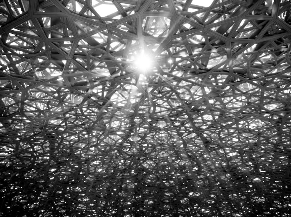 jean-nouvel-abu-dhabi-louvre-fotografia-interno-4 copy