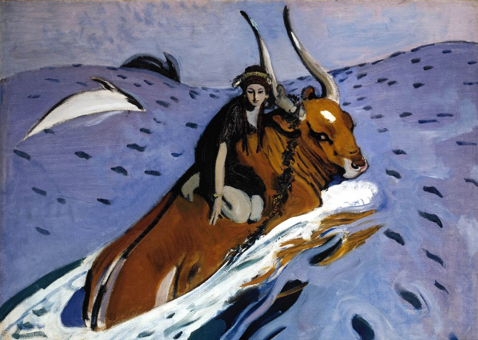 Valentin_Serov-ratto-di-Europa-1910