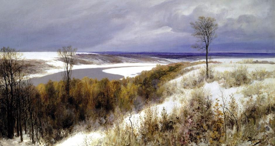Vasily_Polenov_prima-neve-1891