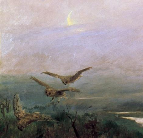 Viktor-Vasnetsov_tappeto-volante-1880-part1