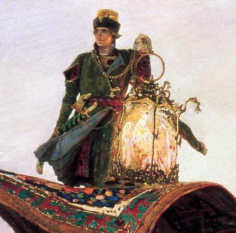 Viktor-Vasnetsov_tappeto-volante-1880-part2