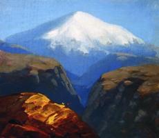 Archip-Kuindzi-elbrus-di-giorno_1890ca