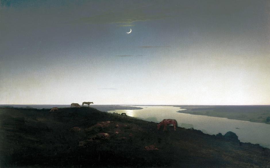 Archip-Kuindzi-Notturno-1905-08