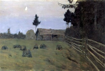 Isaak-Levitan-1900