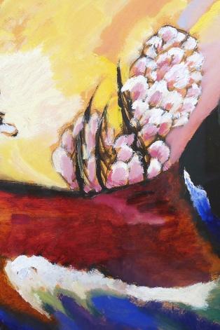 10_Vassily Kandinsky, Dipinto con troika, 1911-part3