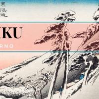 5 haiku per guardare all'inverno con occhi giapponesi