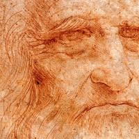 Leonardo, Michelangelo e Raffaello: gli autoritratti nel Rinascimento
