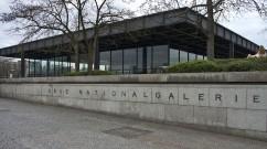 Ludwig Mies van der Rohe, Neue Nationalgalerie - https://commons.wikimedia.org/wiki/File:Berlin_Neue_Nationalgalerie_dk0876.jpg