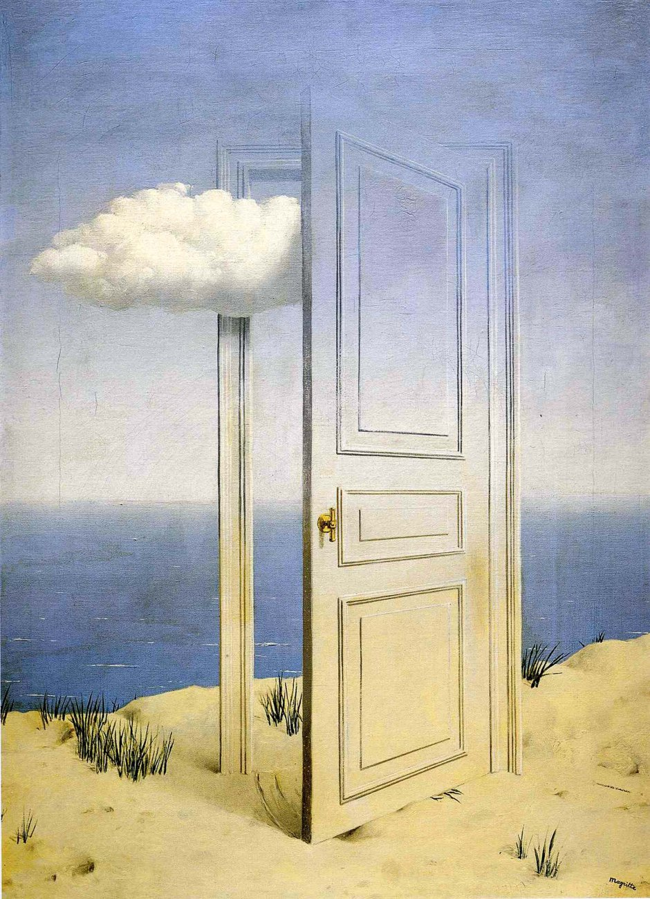 Renè_Magritte-the-victory1939