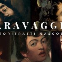 Dove si nascondono gli autoritratti di Caravaggio?