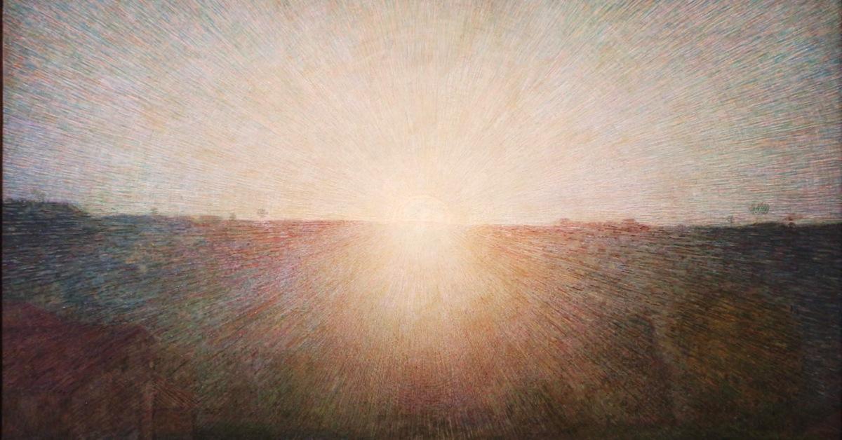 Una bellissima e commovente poesia sulla Resistenza: 'Strofe per ricordare' di Louis Aragon