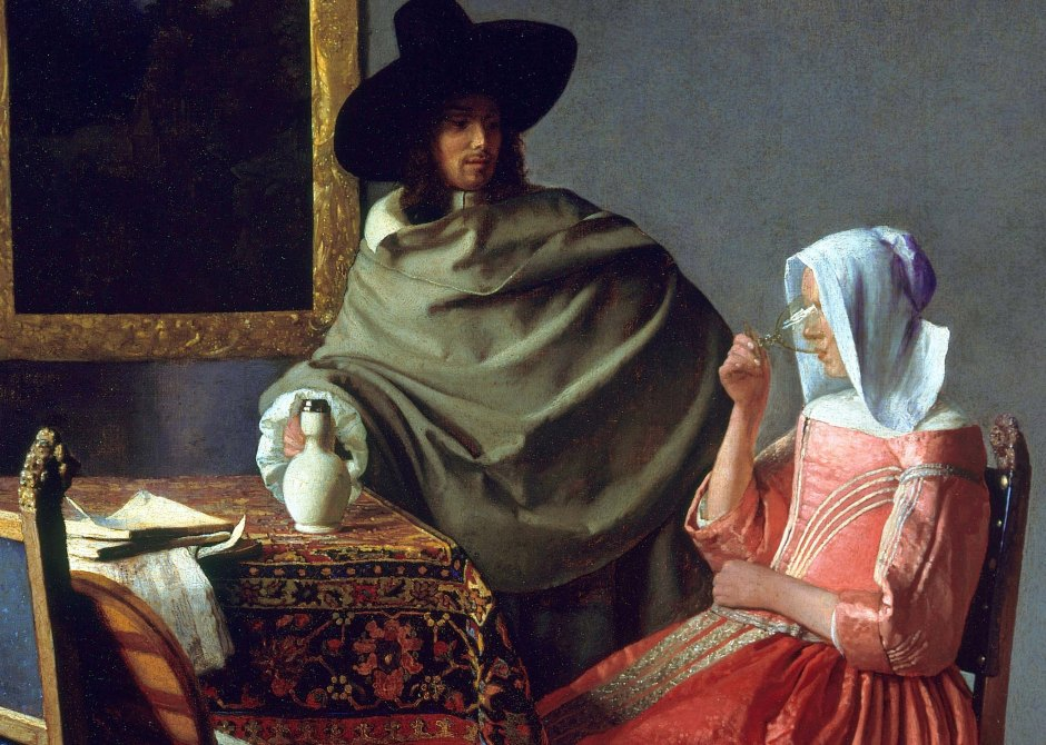 Jan_Vermeer_Bicchiere di vino-1659-60-part