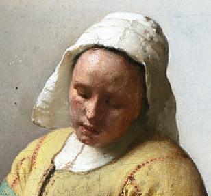 Johannes_Vermeer_Lattaia-1660-part3