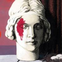 Perché per Magritte la memoria è una testa di donna col sopracciglio insanguinato?