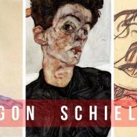 Egon Schiele: perché amare questo artista e le sue opere?