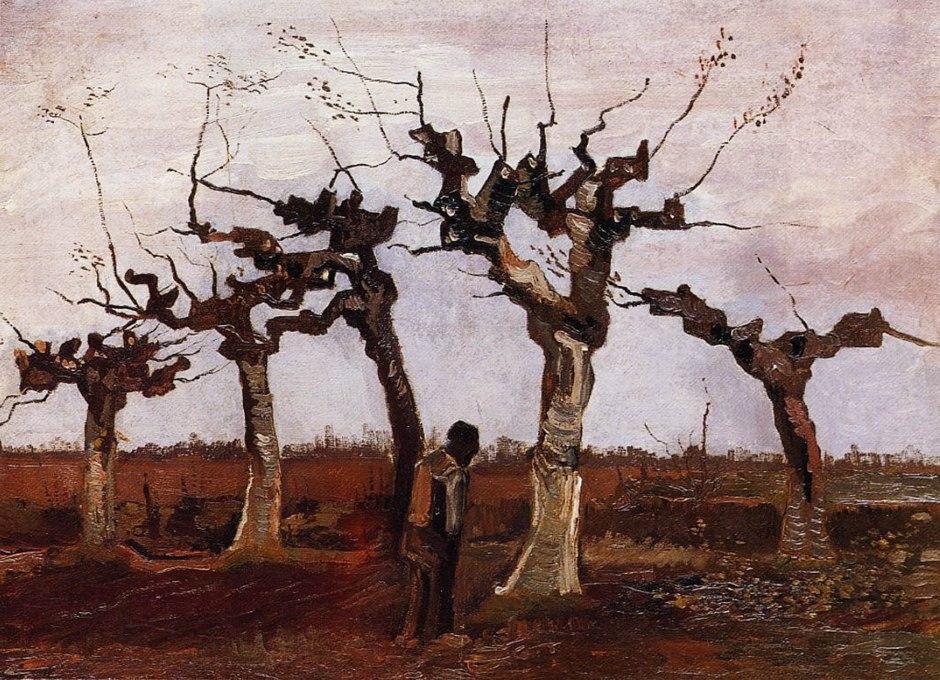 Van_Gogh_Paesaggio con salici