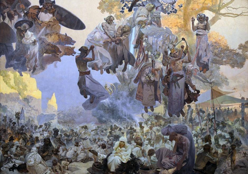 02 Alfons Mucha