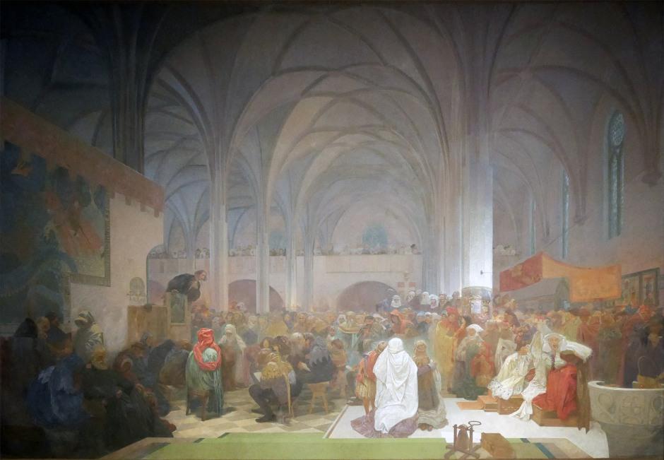 08 Alfons Mucha