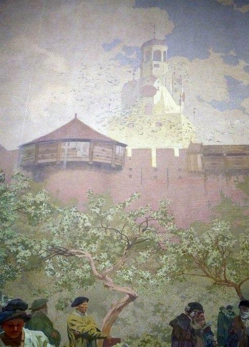 15 Alfons Mucha dett 2